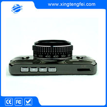 Hot selling machine driver recorder hd dv car dvr camera manufactured in China