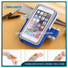 mobile phones ,05cl017, outdoor travel waterproof cell phone dry bag