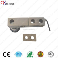 Loading Assembly load cell sensor for weighing scale CX-5J