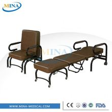 MINA-P6 Chinese luxury cardiac chair wholesale