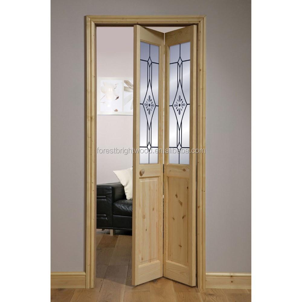 Bifold Closet Doors For Sale hotsale fresh design folding door toilet - buy folding door toilet