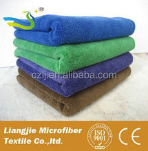 Promote factory microfiber gym/bath/drying towel