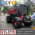 Weifang agricultural machinery and equipment agricultural tractor prices