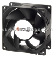 industrial cooling fan PEAD49238BH MF00