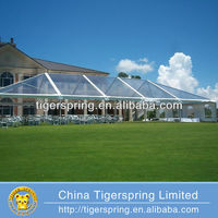 most popular cheap outdoor swimming pool tent