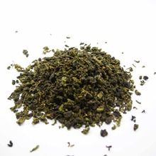 Hot selling organic health chinese oolong tea