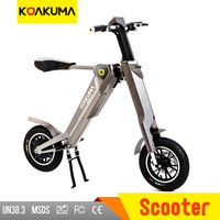 new products electric motorcycle scooter dropshipping balance bicycle 2 wheel 12 inch scooter