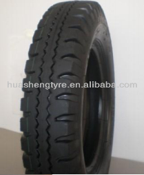 China manufacture motorcycle tire 400-8 with best quality