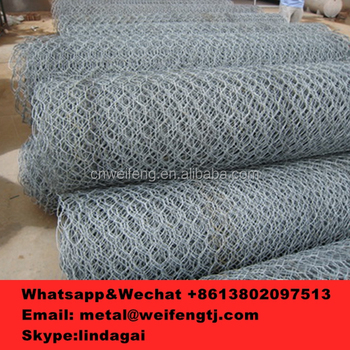 Low Price gabion baskets seattle of China National Standard