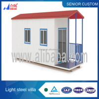 prefab house cabin.modular home,potable cabin