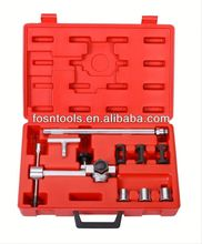 2013 China Factory direct sale automobile valve tools nitrogen charging tool