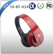 Bluetooth headphones/headsets/speakers, mobile phone accessories / USB devices