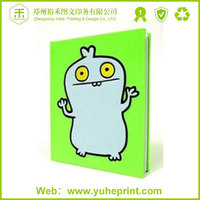 Wholesale high quality products perfect binding printing free design children's book illustrators