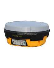 High accuracy SOUTH S82 gnss RTK with 220 channels