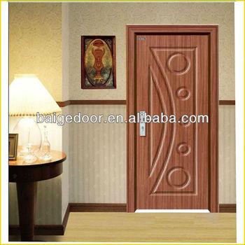 Cheap Hollow Core Interior Doors Bg P9002 Buy Cheap Hollow Core Interior Doors Interior Doors