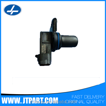 1002050TAR/ 25372486 For TRANSIT genuine EUR03 camshaft position sensor