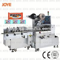 JY-800Q/DXD-800Q Taffy Candy Cut And Wrap Machine For Sale