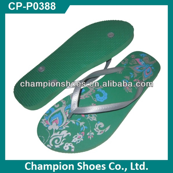Fashion Latest Ladies Sandals Designs