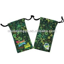 2013 Hot Sell Gift Microfiber Camera pouches