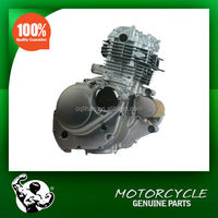Loncin GN250 off road engine for new motorcycle engines sale