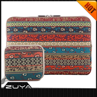 "Notebook Bag Smart Cover Tablet Bag Laptop Sleeve Case For 10"" 11'' 12 '' 13 '' 14 '' 15''"
