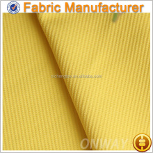 scissors for cutting fabric tc poplin wholesale cotton poplin fabric