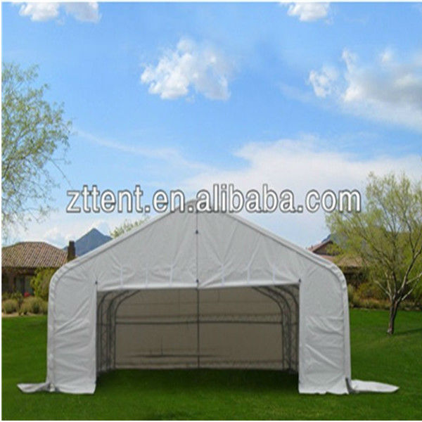 YAS3230 Warehouse tent, Garage, Canopy, Carport, Shelter