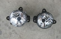 Auto Body Parts & Car Spare Parts led car fog lamp for Mazda 3 2009'