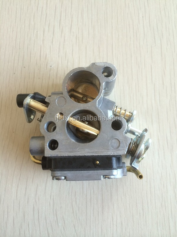 NEW CARB CARBURETOR FITS STIHL 236 GAS CHAINSAW