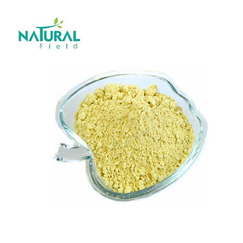 Small Order Welcome Bulk Price Natural Luteolin 98%