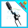 air suspension Shock absorber 1643206113 for Mercedes benz GL-class w164