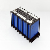 higee 3.2V lithium battery