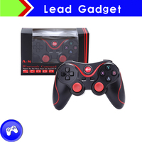 Factory supply high Quality A8 Android Wireless Gamepad Controller, wireless controller