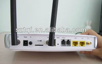netcomm hspa bigpond 3G10WVR 3g router wifi router with voice