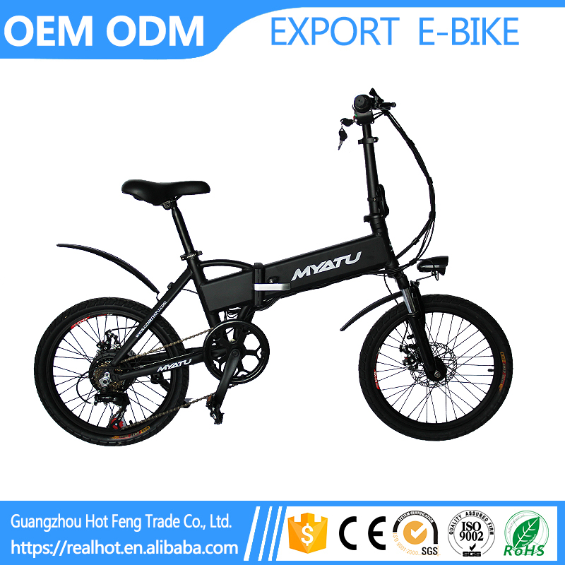 Best Quality Wholesaler 20 inch City Road Suspension Fork Assist lehe <strong>k1</strong> electric bike from factory