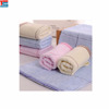 /product-detail/high-quality-baby-towel-with-hood-baby-hoodee-bamboo-60760011231.html