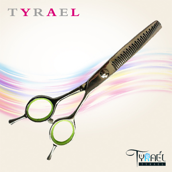 japanese dog grooming scissors professional hair cutting scissors barber hairdressing scissors salon beauty shears best