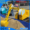 /product-detail/parent-children-funny-shopping-mall-ride-on-toy-excavator-60555772432.html