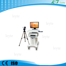 LT9800 CE electronic digital colposcope