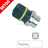 357 919 501A 6UO 919 501B 357919501A 6UO919501B For VW SEAT SKODA PARTS Water Temperature Sensor