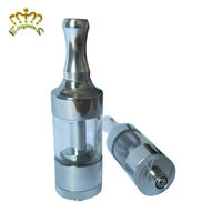 Hot Newest Protank 2 Protank2 Protank ii Pro tank 2 Wholesale