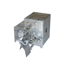 Industrial apple peeling machine/commercial apple peeler corer slicer/fruit peeling machine