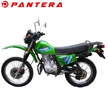 200gy Used Motorcycle Wholesale Motorbike Adults Gas Dirt Bike For Sale