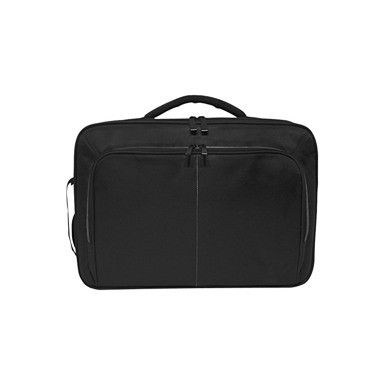 Fashion Durable Waterproof Computer Laptop/Notebook Messenger Shoulder Bag Carry Case Briefcase
