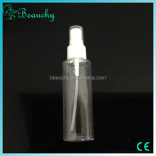 2016 China alibaba perfumes bottle dubai with good quality fast delivery