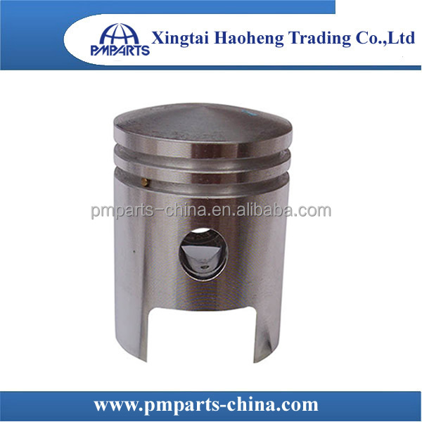 hot sale China 76mm piston