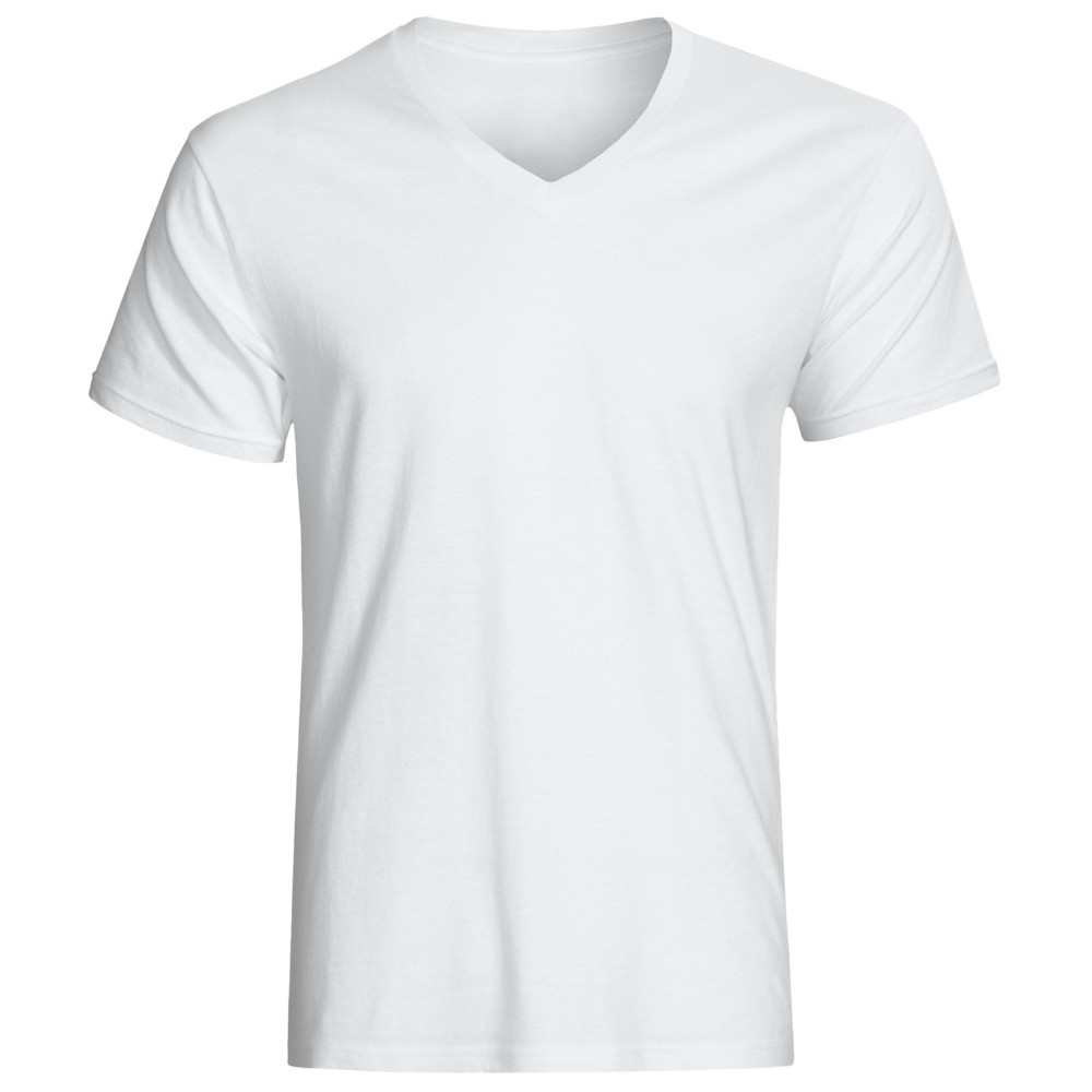 Buy cheap t shirts custom shirt for Design tee shirts cheap