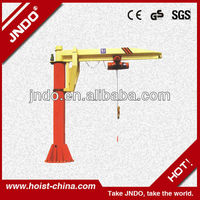 2013 Hot Sell Good Quality Lifting