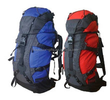 brand mountain backpack