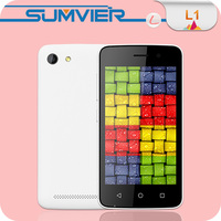 Latest Model Blutooth 4.0 android phone made in China